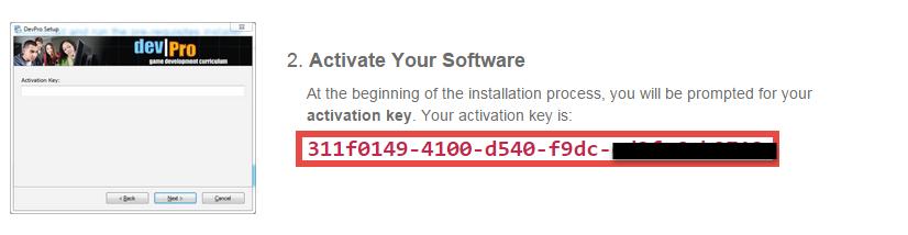 installx