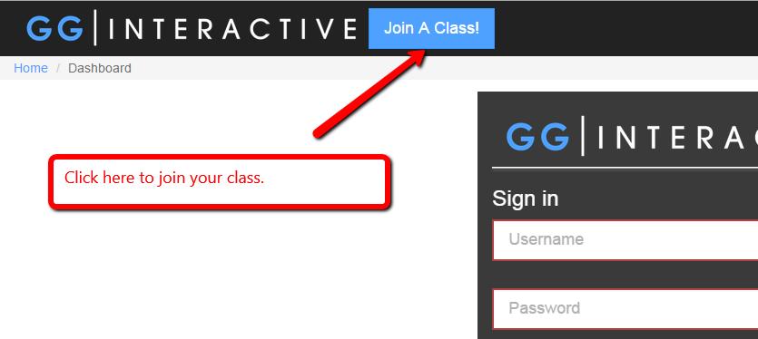 joinClass