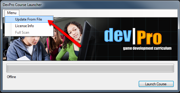 Downloader3