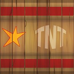 texture_barrel